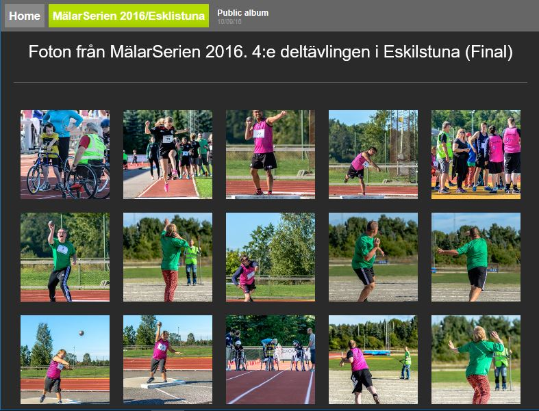 bildermalarserien2016eskilstuna