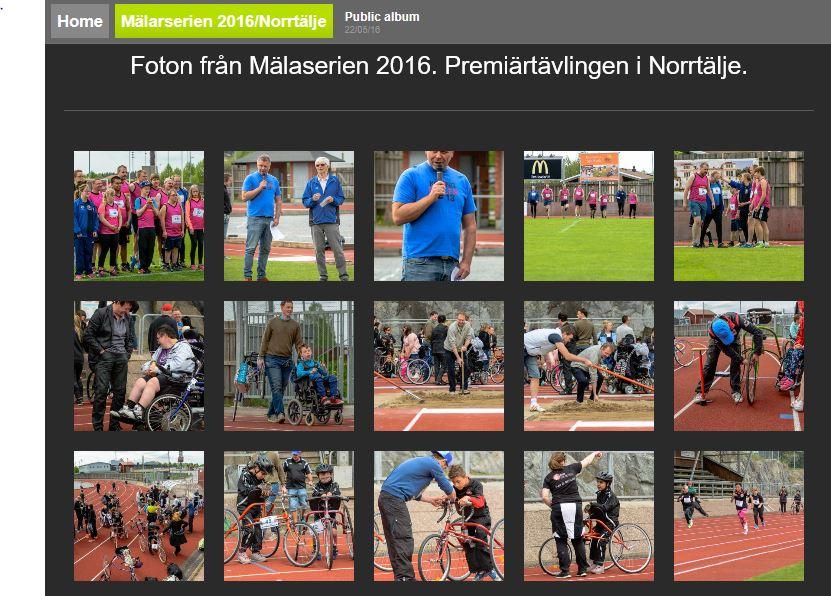 Bildarkivet på http://malarserien.ansu.se/