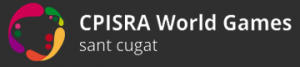 CPISRA World Games, Sant Cugat