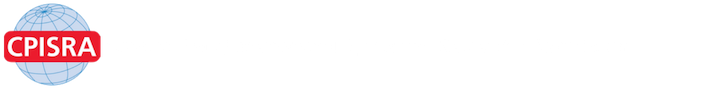 Cerebral Palsy International Sportsand Recreation Association